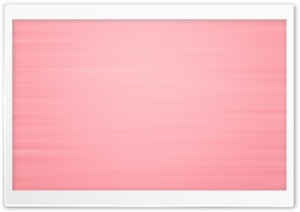 Retro Pink Stripes Background Ultra HD Wallpaper for 4K UHD Widescreen desktop, tablet & smartphone