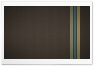 Retro Stripes HD Wide Wallpaper for Widescreen