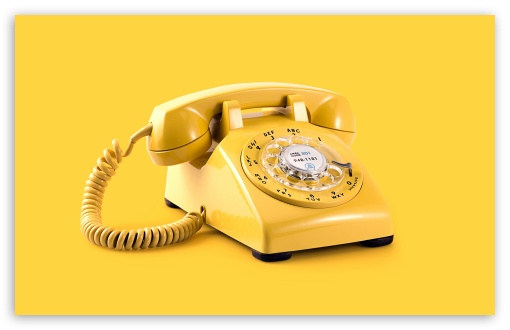 Retro Telephone Aesthetic UltraHD Wallpaper for Wide 16:10 5:3 Widescreen WHXGA WQXGA WUXGA WXGA WGA ; UltraWide 21:9 24:10 ; 8K UHD TV 16:9 Ultra High Definition 2160p 1440p 1080p 900p 720p ; UHD 16:9 2160p 1440p 1080p 900p 720p ; Standard 4:3 5:4 3:2 Fullscreen UXGA XGA SVGA QSXGA SXGA DVGA HVGA HQVGA ( Apple PowerBook G4 iPhone 4 3G 3GS iPod Touch ) ; Smartphone 3:2 DVGA HVGA HQVGA ( Apple PowerBook G4 iPhone 4 3G 3GS iPod Touch ) ; Tablet 1:1 ; iPad 1/2/Mini ; Mobile 4:3 5:3 3:2 16:9 5:4 - UXGA XGA SVGA WGA DVGA HVGA HQVGA ( Apple PowerBook G4 iPhone 4 3G 3GS iPod Touch ) 2160p 1440p 1080p 900p 720p QSXGA SXGA ; Dual 4:3 5:4 UXGA XGA SVGA QSXGA SXGA ;