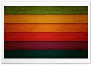 Retro Wood Ultra HD Wallpaper for 4K UHD Widescreen desktop, tablet & smartphone