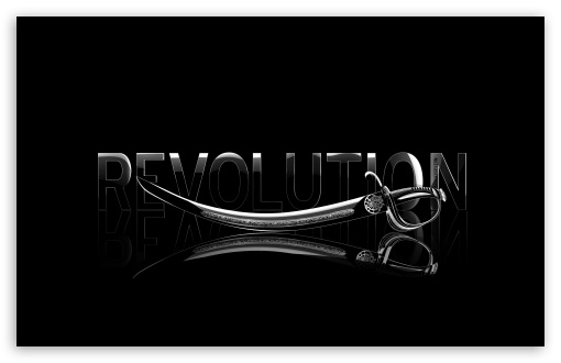 Revolution HD wallpaper for Wide 16:10 5:3 Widescreen WHXGA WQXGA WUXGA WXGA WGA ; HD 16:9 High Definition WQHD QWXGA 1080p 900p 720p QHD nHD ; Standard 4:3 5:4 3:2 Fullscreen UXGA XGA SVGA QSXGA SXGA DVGA HVGA HQVGA devices ( Apple PowerBook G4 iPhone 4 3G 3GS iPod Touch ) ; iPad 1/2/Mini ; Mobile 4:3 5:3 3:2 16:9 5:4 - UXGA XGA SVGA WGA DVGA HVGA HQVGA devices ( Apple PowerBook G4 iPhone 4 3G 3GS iPod Touch ) WQHD QWXGA 1080p 900p 720p QHD nHD QSXGA SXGA ; Dual 16:10 5:3 16:9 4:3 5:4 WHXGA WQXGA WUXGA WXGA WGA WQHD QWXGA 1080p 900p 720p QHD nHD UXGA XGA SVGA QSXGA SXGA ;