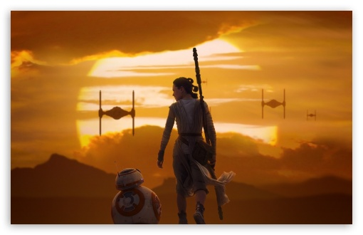 hd star wars wallpapers 1080p