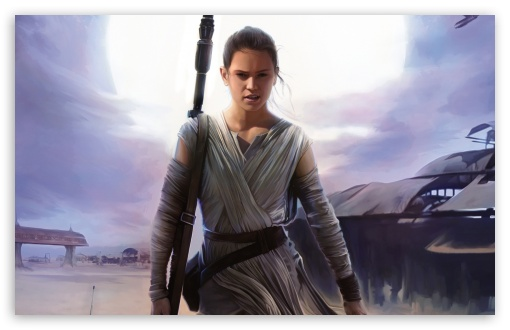 Rey Star Wars The Force ❤ 4K UHD Wallpaper for Wide 16:10 5:3 Widescreen WHXGA WQXGA WUXGA WXGA WGA ; 4K UHD 16:9 Ultra High Definition 2160p 1440p 1080p 900p 720p ; Standard 4:3 5:4 3:2 Fullscreen UXGA XGA SVGA QSXGA SXGA DVGA HVGA HQVGA ( Apple PowerBook G4 iPhone 4 3G 3GS iPod Touch ) ; Tablet 1:1 ; iPad 1/2/Mini ; Mobile 4:3 5:3 3:2 16:9 5:4 - UXGA XGA SVGA WGA DVGA HVGA HQVGA ( Apple PowerBook G4 iPhone 4 3G 3GS iPod Touch ) 2160p 1440p 1080p 900p 720p QSXGA SXGA ;
