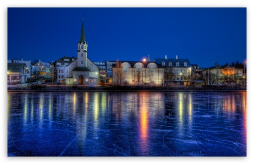 Reykjavik Night ❤ 4K UHD Wallpaper for Wide 16:10 5:3 Widescreen WHXGA WQXGA WUXGA WXGA WGA ; 4K UHD 16:9 Ultra High Definition 2160p 1440p 1080p 900p 720p ; UHD 16:9 2160p 1440p 1080p 900p 720p ; Standard 4:3 5:4 3:2 Fullscreen UXGA XGA SVGA QSXGA SXGA DVGA HVGA HQVGA ( Apple PowerBook G4 iPhone 4 3G 3GS iPod Touch ) ; Tablet 1:1 ; iPad 1/2/Mini ; Mobile 4:3 5:3 3:2 16:9 5:4 - UXGA XGA SVGA WGA DVGA HVGA HQVGA ( Apple PowerBook G4 iPhone 4 3G 3GS iPod Touch ) 2160p 1440p 1080p 900p 720p QSXGA SXGA ; Dual 4:3 5:4 UXGA XGA SVGA QSXGA SXGA ;