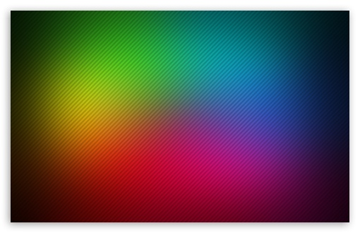 RGB Spectrum HD wallpaper for Wide 16:10 5:3 Widescreen WHXGA WQXGA WUXGA WXGA WGA ; HD 16:9 High Definition WQHD QWXGA 1080p 900p 720p QHD nHD ; Standard 4:3 5:4 3:2 Fullscreen UXGA XGA SVGA QSXGA SXGA DVGA HVGA HQVGA devices ( Apple PowerBook G4 iPhone 4 3G 3GS iPod Touch ) ; Tablet 1:1 ; iPad 1/2/Mini ; Mobile 4:3 5:3 3:2 16:9 5:4 - UXGA XGA SVGA WGA DVGA HVGA HQVGA devices ( Apple PowerBook G4 iPhone 4 3G 3GS iPod Touch ) WQHD QWXGA 1080p 900p 720p QHD nHD QSXGA SXGA ;