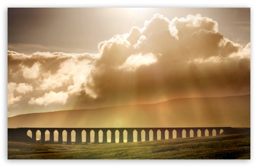 Ribblehead Viaduct Landscape, Yorkshire, England, United Kingdom ❤ 4K UHD Wallpaper for Wide 16:10 5:3 Widescreen WHXGA WQXGA WUXGA WXGA WGA ; UltraWide 21:9 24:10 ; 4K UHD 16:9 Ultra High Definition 2160p 1440p 1080p 900p 720p ; UHD 16:9 2160p 1440p 1080p 900p 720p ; Standard 4:3 5:4 3:2 Fullscreen UXGA XGA SVGA QSXGA SXGA DVGA HVGA HQVGA ( Apple PowerBook G4 iPhone 4 3G 3GS iPod Touch ) ; Smartphone 16:9 3:2 5:3 2160p 1440p 1080p 900p 720p DVGA HVGA HQVGA ( Apple PowerBook G4 iPhone 4 3G 3GS iPod Touch ) WGA ; Tablet 1:1 ; iPad 1/2/Mini ; Mobile 4:3 5:3 3:2 16:9 5:4 - UXGA XGA SVGA WGA DVGA HVGA HQVGA ( Apple PowerBook G4 iPhone 4 3G 3GS iPod Touch ) 2160p 1440p 1080p 900p 720p QSXGA SXGA ;