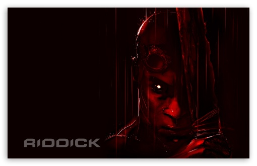 Riddick Rule The Dark HD wallpaper for Wide 16:10 5:3 Widescreen WHXGA WQXGA WUXGA WXGA WGA ; HD 16:9 High Definition WQHD QWXGA 1080p 900p 720p QHD nHD ; Standard 4:3 5:4 3:2 Fullscreen UXGA XGA SVGA QSXGA SXGA DVGA HVGA HQVGA devices ( Apple PowerBook G4 iPhone 4 3G 3GS iPod Touch ) ; iPad 1/2/Mini ; Mobile 4:3 5:3 3:2 16:9 5:4 - UXGA XGA SVGA WGA DVGA HVGA HQVGA devices ( Apple PowerBook G4 iPhone 4 3G 3GS iPod Touch ) WQHD QWXGA 1080p 900p 720p QHD nHD QSXGA SXGA ;