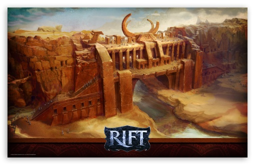 Rift HD wallpaper for Wide 16:10 5:3 Widescreen WHXGA WQXGA WUXGA WXGA WGA ; HD 16:9 High Definition WQHD QWXGA 1080p 900p 720p QHD nHD ; Standard 4:3 5:4 3:2 Fullscreen UXGA XGA SVGA QSXGA SXGA DVGA HVGA HQVGA devices ( Apple PowerBook G4 iPhone 4 3G 3GS iPod Touch ) ; iPad 1/2/Mini ; Mobile 4:3 5:3 3:2 16:9 5:4 - UXGA XGA SVGA WGA DVGA HVGA HQVGA devices ( Apple PowerBook G4 iPhone 4 3G 3GS iPod Touch ) WQHD QWXGA 1080p 900p 720p QHD nHD QSXGA SXGA ;
