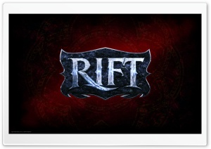 Rift 2011 Game HD Wide Wallpaper for Widescreen