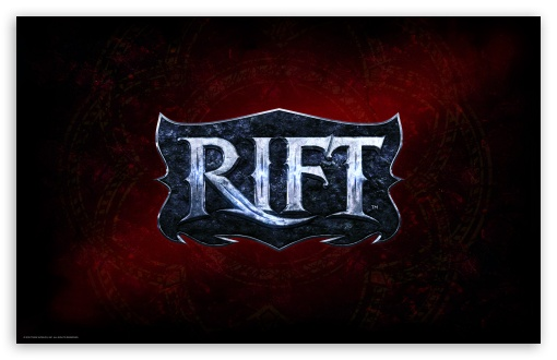 Rift 2011 Game ❤ 4K UHD Wallpaper for Wide 16:10 5:3 Widescreen WHXGA WQXGA WUXGA WXGA WGA ; 4K UHD 16:9 Ultra High Definition 2160p 1440p 1080p 900p 720p ; Standard 4:3 5:4 3:2 Fullscreen UXGA XGA SVGA QSXGA SXGA DVGA HVGA HQVGA ( Apple PowerBook G4 iPhone 4 3G 3GS iPod Touch ) ; iPad 1/2/Mini ; Mobile 4:3 5:3 3:2 16:9 5:4 - UXGA XGA SVGA WGA DVGA HVGA HQVGA ( Apple PowerBook G4 iPhone 4 3G 3GS iPod Touch ) 2160p 1440p 1080p 900p 720p QSXGA SXGA ;