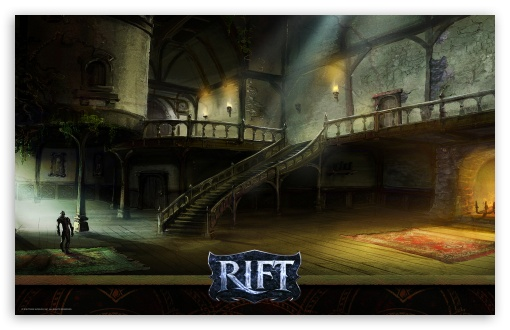 Rift Art ❤ 4K UHD Wallpaper for Wide 16:10 5:3 Widescreen WHXGA WQXGA WUXGA WXGA WGA ; 4K UHD 16:9 Ultra High Definition 2160p 1440p 1080p 900p 720p ; Standard 4:3 5:4 3:2 Fullscreen UXGA XGA SVGA QSXGA SXGA DVGA HVGA HQVGA ( Apple PowerBook G4 iPhone 4 3G 3GS iPod Touch ) ; iPad 1/2/Mini ; Mobile 4:3 5:3 3:2 16:9 5:4 - UXGA XGA SVGA WGA DVGA HVGA HQVGA ( Apple PowerBook G4 iPhone 4 3G 3GS iPod Touch ) 2160p 1440p 1080p 900p 720p QSXGA SXGA ;