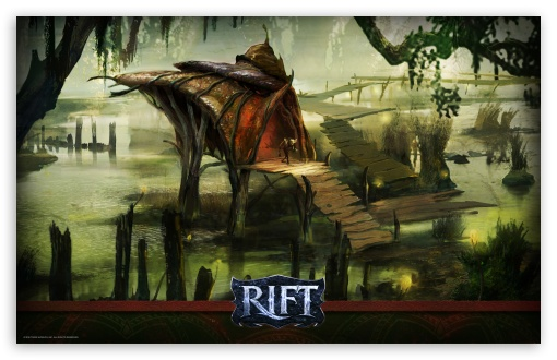 Rift Concept Art HD wallpaper for Wide 16:10 5:3 Widescreen WHXGA WQXGA WUXGA WXGA WGA ; HD 16:9 High Definition WQHD QWXGA 1080p 900p 720p QHD nHD ; Standard 4:3 5:4 3:2 Fullscreen UXGA XGA SVGA QSXGA SXGA DVGA HVGA HQVGA devices ( Apple PowerBook G4 iPhone 4 3G 3GS iPod Touch ) ; Tablet 1:1 ; iPad 1/2/Mini ; Mobile 4:3 5:3 3:2 16:9 5:4 - UXGA XGA SVGA WGA DVGA HVGA HQVGA devices ( Apple PowerBook G4 iPhone 4 3G 3GS iPod Touch ) WQHD QWXGA 1080p 900p 720p QHD nHD QSXGA SXGA ;