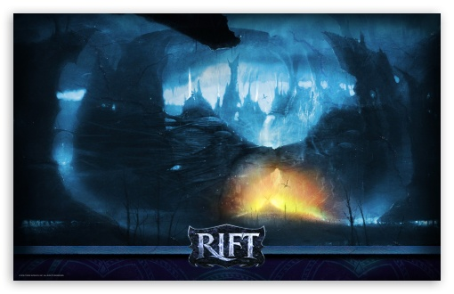Rift Concept Art HD wallpaper for Wide 16:10 5:3 Widescreen WHXGA WQXGA WUXGA WXGA WGA ; HD 16:9 High Definition WQHD QWXGA 1080p 900p 720p QHD nHD ; Standard 4:3 5:4 3:2 Fullscreen UXGA XGA SVGA QSXGA SXGA DVGA HVGA HQVGA devices ( Apple PowerBook G4 iPhone 4 3G 3GS iPod Touch ) ; iPad 1/2/Mini ; Mobile 4:3 5:3 3:2 16:9 5:4 - UXGA XGA SVGA WGA DVGA HVGA HQVGA devices ( Apple PowerBook G4 iPhone 4 3G 3GS iPod Touch ) WQHD QWXGA 1080p 900p 720p QHD nHD QSXGA SXGA ;
