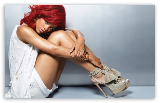 Rihanna HD wallpaper for Wide 16:10 5:3 Widescreen WHXGA WQXGA WUXGA WXGA WGA ; HD 16:9 High Definition WQHD QWXGA 1080p 900p 720p QHD nHD ; Standard 4:3 5:4 3:2 Fullscreen UXGA XGA SVGA QSXGA SXGA DVGA HVGA HQVGA devices ( Apple PowerBook G4 iPhone 4 3G 3GS iPod Touch ) ; Tablet 1:1 ; iPad 1/2/Mini ; Mobile 4:3 5:3 3:2 16:9 5:4 - UXGA XGA SVGA WGA DVGA HVGA HQVGA devices ( Apple PowerBook G4 iPhone 4 3G 3GS iPod Touch ) WQHD QWXGA 1080p 900p 720p QHD nHD QSXGA SXGA ;