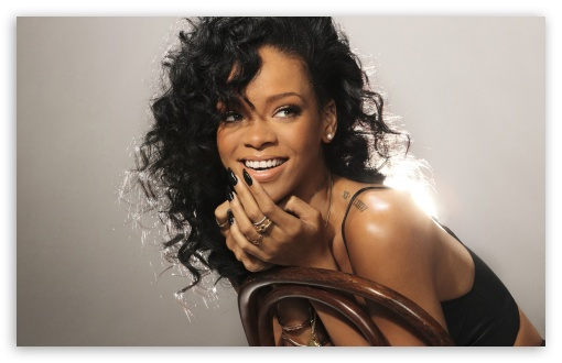 Rihanna UltraHD Wallpaper for Wide 16:10 5:3 Widescreen WHXGA WQXGA WUXGA WXGA WGA ; 8K UHD TV 16:9 Ultra High Definition 2160p 1440p 1080p 900p 720p ; Standard 4:3 5:4 3:2 Fullscreen UXGA XGA SVGA QSXGA SXGA DVGA HVGA HQVGA ( Apple PowerBook G4 iPhone 4 3G 3GS iPod Touch ) ; Tablet 1:1 ; iPad 1/2/Mini ; Mobile 4:3 5:3 3:2 16:9 5:4 - UXGA XGA SVGA WGA DVGA HVGA HQVGA ( Apple PowerBook G4 iPhone 4 3G 3GS iPod Touch ) 2160p 1440p 1080p 900p 720p QSXGA SXGA ;
