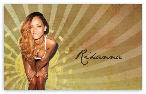 Rihanna 2013 Background HD wallpaper for Wide 16:10 5:3 Widescreen WHXGA WQXGA WUXGA WXGA WGA ; HD 16:9 High Definition WQHD QWXGA 1080p 900p 720p QHD nHD ; Standard 4:3 5:4 3:2 Fullscreen UXGA XGA SVGA QSXGA SXGA DVGA HVGA HQVGA devices ( Apple PowerBook G4 iPhone 4 3G 3GS iPod Touch ) ; iPad 1/2/Mini ; Mobile 4:3 5:3 3:2 16:9 5:4 - UXGA XGA SVGA WGA DVGA HVGA HQVGA devices ( Apple PowerBook G4 iPhone 4 3G 3GS iPod Touch ) WQHD QWXGA 1080p 900p 720p QHD nHD QSXGA SXGA ;