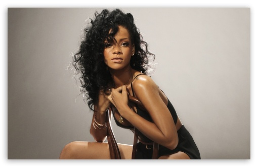 Rihanna ❤ 4K UHD Wallpaper for Wide 16:10 5:3 Widescreen WHXGA WQXGA WUXGA WXGA WGA ; 4K UHD 16:9 Ultra High Definition 2160p 1440p 1080p 900p 720p ; Standard 4:3 5:4 3:2 Fullscreen UXGA XGA SVGA QSXGA SXGA DVGA HVGA HQVGA ( Apple PowerBook G4 iPhone 4 3G 3GS iPod Touch ) ; Tablet 1:1 ; iPad 1/2/Mini ; Mobile 4:3 5:3 3:2 16:9 5:4 - UXGA XGA SVGA WGA DVGA HVGA HQVGA ( Apple PowerBook G4 iPhone 4 3G 3GS iPod Touch ) 2160p 1440p 1080p 900p 720p QSXGA SXGA ;