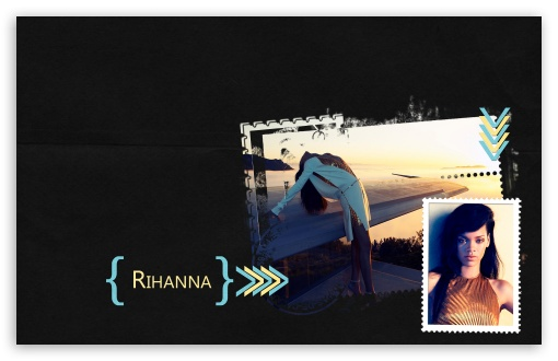Rihanna HD wallpaper for Wide 16:10 5:3 Widescreen WHXGA WQXGA WUXGA WXGA WGA ; HD 16:9 High Definition WQHD QWXGA 1080p 900p 720p QHD nHD ; Standard 4:3 3:2 Fullscreen UXGA XGA SVGA DVGA HVGA HQVGA devices ( Apple PowerBook G4 iPhone 4 3G 3GS iPod Touch ) ; iPad 1/2/Mini ; Mobile 4:3 5:3 3:2 16:9 - UXGA XGA SVGA WGA DVGA HVGA HQVGA devices ( Apple PowerBook G4 iPhone 4 3G 3GS iPod Touch ) WQHD QWXGA 1080p 900p 720p QHD nHD ;