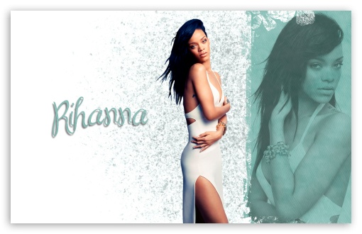 Rihanna HD wallpaper for Wide 16:10 5:3 Widescreen WHXGA WQXGA WUXGA WXGA WGA ; HD 16:9 High Definition WQHD QWXGA 1080p 900p 720p QHD nHD ; Standard 3:2 Fullscreen DVGA HVGA HQVGA devices ( Apple PowerBook G4 iPhone 4 3G 3GS iPod Touch ) ; Mobile 5:3 3:2 16:9 - WGA DVGA HVGA HQVGA devices ( Apple PowerBook G4 iPhone 4 3G 3GS iPod Touch ) WQHD QWXGA 1080p 900p 720p QHD nHD ;