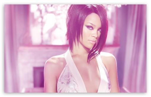 Rihanna ❤ 4K UHD Wallpaper for Wide 16:10 5:3 Widescreen WHXGA WQXGA WUXGA WXGA WGA ; 4K UHD 16:9 Ultra High Definition 2160p 1440p 1080p 900p 720p ; Standard 4:3 5:4 3:2 Fullscreen UXGA XGA SVGA QSXGA SXGA DVGA HVGA HQVGA ( Apple PowerBook G4 iPhone 4 3G 3GS iPod Touch ) ; Tablet 1:1 ; iPad 1/2/Mini ; Mobile 4:3 5:3 3:2 16:9 5:4 - UXGA XGA SVGA WGA DVGA HVGA HQVGA ( Apple PowerBook G4 iPhone 4 3G 3GS iPod Touch ) 2160p 1440p 1080p 900p 720p QSXGA SXGA ; Dual 16:10 5:3 4:3 5:4 WHXGA WQXGA WUXGA WXGA WGA UXGA XGA SVGA QSXGA SXGA ;