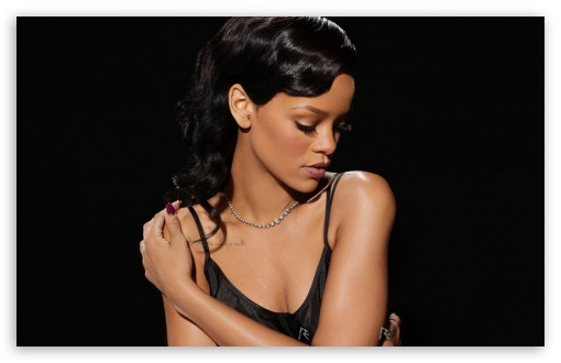 Rihanna HD wallpaper for Wide 16:10 5:3 Widescreen WHXGA WQXGA WUXGA WXGA WGA ; HD 16:9 High Definition WQHD QWXGA 1080p 900p 720p QHD nHD ; UHD 16:9 WQHD QWXGA 1080p 900p 720p QHD nHD ; Standard 4:3 5:4 3:2 Fullscreen UXGA XGA SVGA QSXGA SXGA DVGA HVGA HQVGA devices ( Apple PowerBook G4 iPhone 4 3G 3GS iPod Touch ) ; Tablet 1:1 ; iPad 1/2/Mini ; Mobile 4:3 5:3 3:2 5:4 - UXGA XGA SVGA WGA DVGA HVGA HQVGA devices ( Apple PowerBook G4 iPhone 4 3G 3GS iPod Touch ) QSXGA SXGA ;