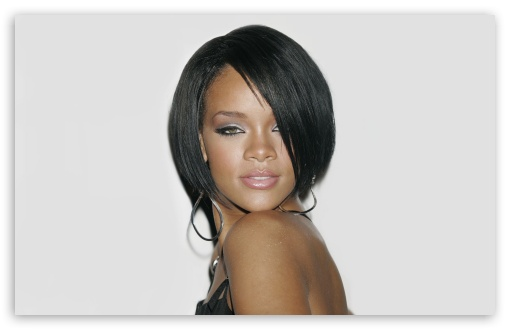 Rihanna 5 HD wallpaper for Standard 4:3 5:4 Fullscreen UXGA XGA SVGA QSXGA SXGA ; Wide 16:10 5:3 Widescreen WHXGA WQXGA WUXGA WXGA WGA ; HD 16:9 High Definition WQHD QWXGA 1080p 900p 720p QHD nHD ; Other 3:2 DVGA HVGA HQVGA devices ( Apple PowerBook G4 iPhone 4 3G 3GS iPod Touch ) ; Mobile VGA WVGA iPhone iPad PSP Phone - VGA QVGA Smartphone ( PocketPC GPS iPod Zune BlackBerry HTC Samsung LG Nokia Eten Asus ) WVGA WQVGA Smartphone ( HTC Samsung Sony Ericsson LG Vertu MIO ) HVGA Smartphone ( Apple iPhone iPod BlackBerry HTC Samsung Nokia ) Sony PSP Zune HD Zen ; Tablet 2 Android ;