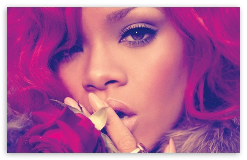 Rihanna Loud Album HD wallpaper for Standard 4:3 5:4 Fullscreen UXGA XGA SVGA QSXGA SXGA ; Wide 16:10 5:3 Widescreen WHXGA WQXGA WUXGA WXGA WGA ; HD 16:9 High Definition WQHD QWXGA 1080p 900p 720p QHD nHD ; Other 3:2 DVGA HVGA HQVGA devices ( Apple PowerBook G4 iPhone 4 3G 3GS iPod Touch ) ; Mobile VGA WVGA iPhone iPad PSP Phone - VGA QVGA Smartphone ( PocketPC GPS iPod Zune BlackBerry HTC Samsung LG Nokia Eten Asus ) WVGA WQVGA Smartphone ( HTC Samsung Sony Ericsson LG Vertu MIO ) HVGA Smartphone ( Apple iPhone iPod BlackBerry HTC Samsung Nokia ) Sony PSP Zune HD Zen ; Tablet 2 ;