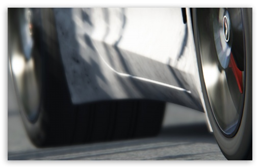 Rims ❤ 4K UHD Wallpaper for Wide 16:10 5:3 Widescreen WHXGA WQXGA WUXGA WXGA WGA ; 4K UHD 16:9 Ultra High Definition 2160p 1440p 1080p 900p 720p ; Mobile 5:3 16:9 - WGA 2160p 1440p 1080p 900p 720p ;