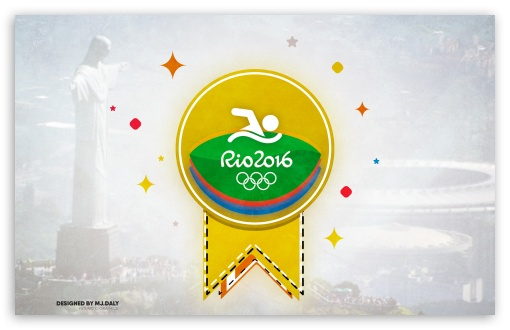 Rio 2016 Olympics ❤ 4K UHD Wallpaper for Wide 16:10 5:3 Widescreen WHXGA WQXGA WUXGA WXGA WGA ; 4K UHD 16:9 Ultra High Definition 2160p 1440p 1080p 900p 720p ; Standard 4:3 5:4 3:2 Fullscreen UXGA XGA SVGA QSXGA SXGA DVGA HVGA HQVGA ( Apple PowerBook G4 iPhone 4 3G 3GS iPod Touch ) ; Smartphone 16:9 3:2 5:3 2160p 1440p 1080p 900p 720p DVGA HVGA HQVGA ( Apple PowerBook G4 iPhone 4 3G 3GS iPod Touch ) WGA ; iPad 1/2/Mini ; Mobile 4:3 5:3 3:2 16:9 5:4 - UXGA XGA SVGA WGA DVGA HVGA HQVGA ( Apple PowerBook G4 iPhone 4 3G 3GS iPod Touch ) 2160p 1440p 1080p 900p 720p QSXGA SXGA ;