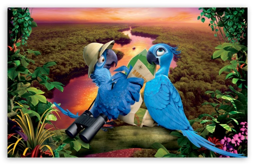 Rio 2 2014 HD wallpaper for Wide 16:10 5:3 Widescreen WHXGA WQXGA WUXGA WXGA WGA ; HD 16:9 High Definition WQHD QWXGA 1080p 900p 720p QHD nHD ; Standard 4:3 5:4 3:2 Fullscreen UXGA XGA SVGA QSXGA SXGA DVGA HVGA HQVGA devices ( Apple PowerBook G4 iPhone 4 3G 3GS iPod Touch ) ; Tablet 1:1 ; iPad 1/2/Mini ; Mobile 4:3 5:3 3:2 16:9 5:4 - UXGA XGA SVGA WGA DVGA HVGA HQVGA devices ( Apple PowerBook G4 iPhone 4 3G 3GS iPod Touch ) WQHD QWXGA 1080p 900p 720p QHD nHD QSXGA SXGA ;