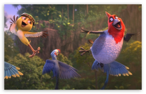 Rio 2 Film 2014 ❤ 4K UHD Wallpaper for Wide 16:10 5:3 Widescreen WHXGA WQXGA WUXGA WXGA WGA ; 4K UHD 16:9 Ultra High Definition 2160p 1440p 1080p 900p 720p ; Standard 4:3 5:4 3:2 Fullscreen UXGA XGA SVGA QSXGA SXGA DVGA HVGA HQVGA ( Apple PowerBook G4 iPhone 4 3G 3GS iPod Touch ) ; Tablet 1:1 ; iPad 1/2/Mini ; Mobile 4:3 5:3 3:2 16:9 5:4 - UXGA XGA SVGA WGA DVGA HVGA HQVGA ( Apple PowerBook G4 iPhone 4 3G 3GS iPod Touch ) 2160p 1440p 1080p 900p 720p QSXGA SXGA ; Dual 16:10 5:3 16:9 4:3 5:4 WHXGA WQXGA WUXGA WXGA WGA 2160p 1440p 1080p 900p 720p UXGA XGA SVGA QSXGA SXGA ;