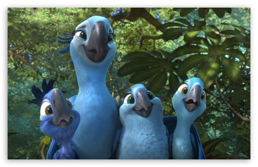 Rio 2 Jewel and Kids ❤ 4K UHD Wallpaper for Wide 16:10 5:3 Widescreen WHXGA WQXGA WUXGA WXGA WGA ; 4K UHD 16:9 Ultra High Definition 2160p 1440p 1080p 900p 720p ; Standard 4:3 5:4 3:2 Fullscreen UXGA XGA SVGA QSXGA SXGA DVGA HVGA HQVGA ( Apple PowerBook G4 iPhone 4 3G 3GS iPod Touch ) ; iPad 1/2/Mini ; Mobile 4:3 5:3 3:2 16:9 5:4 - UXGA XGA SVGA WGA DVGA HVGA HQVGA ( Apple PowerBook G4 iPhone 4 3G 3GS iPod Touch ) 2160p 1440p 1080p 900p 720p QSXGA SXGA ; Dual 4:3 5:4 UXGA XGA SVGA QSXGA SXGA ;