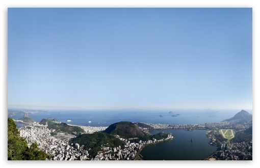 Rio De Janeiro Panorama HD wallpaper for Wide 16:10 5:3 Widescreen WHXGA WQXGA WUXGA WXGA WGA ; HD 16:9 High Definition WQHD QWXGA 1080p 900p 720p QHD nHD ; UHD 16:9 WQHD QWXGA 1080p 900p 720p QHD nHD ; Standard 4:3 5:4 3:2 Fullscreen UXGA XGA SVGA QSXGA SXGA DVGA HVGA HQVGA devices ( Apple PowerBook G4 iPhone 4 3G 3GS iPod Touch ) ; Tablet 1:1 ; iPad 1/2/Mini ; Mobile 4:3 5:3 3:2 16:9 5:4 - UXGA XGA SVGA WGA DVGA HVGA HQVGA devices ( Apple PowerBook G4 iPhone 4 3G 3GS iPod Touch ) WQHD QWXGA 1080p 900p 720p QHD nHD QSXGA SXGA ; Dual 16:10 5:3 16:9 4:3 5:4 WHXGA WQXGA WUXGA WXGA WGA WQHD QWXGA 1080p 900p 720p QHD nHD UXGA XGA SVGA QSXGA SXGA ;