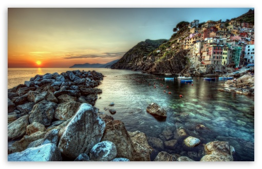 Riomaggiore Italy HD wallpaper for Wide 16:10 5:3 Widescreen WHXGA WQXGA WUXGA WXGA WGA ; HD 16:9 High Definition WQHD QWXGA 1080p 900p 720p QHD nHD ; Standard 4:3 5:4 3:2 Fullscreen UXGA XGA SVGA QSXGA SXGA DVGA HVGA HQVGA devices ( Apple PowerBook G4 iPhone 4 3G 3GS iPod Touch ) ; Tablet 1:1 ; iPad 1/2/Mini ; Mobile 4:3 5:3 3:2 16:9 5:4 - UXGA XGA SVGA WGA DVGA HVGA HQVGA devices ( Apple PowerBook G4 iPhone 4 3G 3GS iPod Touch ) WQHD QWXGA 1080p 900p 720p QHD nHD QSXGA SXGA ; Dual 16:10 5:3 16:9 4:3 5:4 WHXGA WQXGA WUXGA WXGA WGA WQHD QWXGA 1080p 900p 720p QHD nHD UXGA XGA SVGA QSXGA SXGA ;