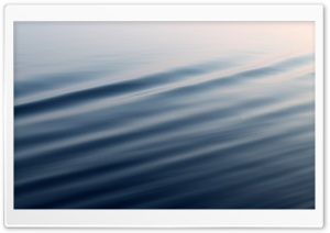 Ripples HD Wide Wallpaper for Widescreen