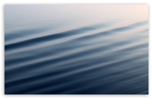 Ripples HD wallpaper for Wide 16:10 5:3 Widescreen WHXGA WQXGA WUXGA WXGA WGA ; HD 16:9 High Definition WQHD QWXGA 1080p 900p 720p QHD nHD ; UHD 16:9 WQHD QWXGA 1080p 900p 720p QHD nHD ; Standard 4:3 5:4 3:2 Fullscreen UXGA XGA SVGA QSXGA SXGA DVGA HVGA HQVGA devices ( Apple PowerBook G4 iPhone 4 3G 3GS iPod Touch ) ; Smartphone 5:3 WGA ; Tablet 1:1 ; iPad 1/2/Mini ; Mobile 4:3 5:3 3:2 16:9 5:4 - UXGA XGA SVGA WGA DVGA HVGA HQVGA devices ( Apple PowerBook G4 iPhone 4 3G 3GS iPod Touch ) WQHD QWXGA 1080p 900p 720p QHD nHD QSXGA SXGA ;