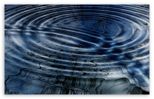 Ripples on Water ❤ 4K UHD Wallpaper for Wide 16:10 5:3 Widescreen WHXGA WQXGA WUXGA WXGA WGA ; 4K UHD 16:9 Ultra High Definition 2160p 1440p 1080p 900p 720p ; Standard 4:3 5:4 3:2 Fullscreen UXGA XGA SVGA QSXGA SXGA DVGA HVGA HQVGA ( Apple PowerBook G4 iPhone 4 3G 3GS iPod Touch ) ; Tablet 1:1 ; iPad 1/2/Mini ; Mobile 4:3 5:3 3:2 16:9 5:4 - UXGA XGA SVGA WGA DVGA HVGA HQVGA ( Apple PowerBook G4 iPhone 4 3G 3GS iPod Touch ) 2160p 1440p 1080p 900p 720p QSXGA SXGA ;