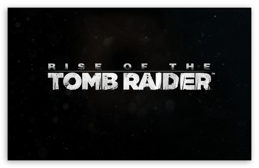 Rise Of The Tomb Raider ❤ 4K UHD Wallpaper for Wide 16:10 5:3 Widescreen WHXGA WQXGA WUXGA WXGA WGA ; 4K UHD 16:9 Ultra High Definition 2160p 1440p 1080p 900p 720p ; Standard 4:3 5:4 3:2 Fullscreen UXGA XGA SVGA QSXGA SXGA DVGA HVGA HQVGA ( Apple PowerBook G4 iPhone 4 3G 3GS iPod Touch ) ; iPad 1/2/Mini ; Mobile 4:3 5:3 3:2 16:9 5:4 - UXGA XGA SVGA WGA DVGA HVGA HQVGA ( Apple PowerBook G4 iPhone 4 3G 3GS iPod Touch ) 2160p 1440p 1080p 900p 720p QSXGA SXGA ;