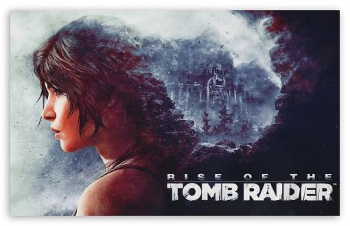 Rise of the Tomb Raider ❤ 4K UHD Wallpaper for Wide 16:10 5:3 Widescreen WHXGA WQXGA WUXGA WXGA WGA ; UltraWide 21:9 ; 4K UHD 16:9 Ultra High Definition 2160p 1440p 1080p 900p 720p ; Standard 3:2 Fullscreen DVGA HVGA HQVGA ( Apple PowerBook G4 iPhone 4 3G 3GS iPod Touch ) ; Smartphone 16:9 3:2 5:3 2160p 1440p 1080p 900p 720p DVGA HVGA HQVGA ( Apple PowerBook G4 iPhone 4 3G 3GS iPod Touch ) WGA ; iPad 1/2/Mini ; Mobile 4:3 5:3 3:2 16:9 5:4 - UXGA XGA SVGA WGA DVGA HVGA HQVGA ( Apple PowerBook G4 iPhone 4 3G 3GS iPod Touch ) 2160p 1440p 1080p 900p 720p QSXGA SXGA ; Dual 5:4 QSXGA SXGA ;