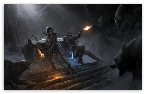 Rise of the Tomb Raider ❤ 4K UHD Wallpaper for Wide 16:10 5:3 Widescreen WHXGA WQXGA WUXGA WXGA WGA ; UltraWide 21:9 24:10 ; 4K UHD 16:9 Ultra High Definition 2160p 1440p 1080p 900p 720p ; UHD 16:9 2160p 1440p 1080p 900p 720p ; Standard 4:3 5:4 3:2 Fullscreen UXGA XGA SVGA QSXGA SXGA DVGA HVGA HQVGA ( Apple PowerBook G4 iPhone 4 3G 3GS iPod Touch ) ; Smartphone 3:2 DVGA HVGA HQVGA ( Apple PowerBook G4 iPhone 4 3G 3GS iPod Touch ) ; Tablet 1:1 ; iPad 1/2/Mini ; Mobile 4:3 5:3 3:2 16:9 5:4 - UXGA XGA SVGA WGA DVGA HVGA HQVGA ( Apple PowerBook G4 iPhone 4 3G 3GS iPod Touch ) 2160p 1440p 1080p 900p 720p QSXGA SXGA ; Dual 16:10 5:3 16:9 4:3 5:4 3:2 WHXGA WQXGA WUXGA WXGA WGA 2160p 1440p 1080p 900p 720p UXGA XGA SVGA QSXGA SXGA DVGA HVGA HQVGA ( Apple PowerBook G4 iPhone 4 3G 3GS iPod Touch ) ;