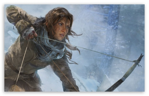 Rise of the Tomb Raider Concept Art HD wallpaper for Wide 16:10 5:3 Widescreen WHXGA WQXGA WUXGA WXGA WGA ; HD 16:9 High Definition WQHD QWXGA 1080p 900p 720p QHD nHD ; UHD 16:9 WQHD QWXGA 1080p 900p 720p QHD nHD ; Standard 4:3 5:4 3:2 Fullscreen UXGA XGA SVGA QSXGA SXGA DVGA HVGA HQVGA devices ( Apple PowerBook G4 iPhone 4 3G 3GS iPod Touch ) ; Smartphone 5:3 WGA ; Tablet 1:1 ; iPad 1/2/Mini ; Mobile 4:3 5:3 3:2 16:9 5:4 - UXGA XGA SVGA WGA DVGA HVGA HQVGA devices ( Apple PowerBook G4 iPhone 4 3G 3GS iPod Touch ) WQHD QWXGA 1080p 900p 720p QHD nHD QSXGA SXGA ; Dual 16:10 5:3 16:9 4:3 5:4 WHXGA WQXGA WUXGA WXGA WGA WQHD QWXGA 1080p 900p 720p QHD nHD UXGA XGA SVGA QSXGA SXGA ;
