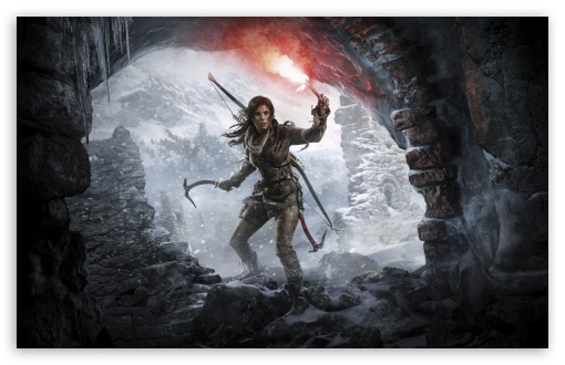 Rise of the Tomb Raider Lara Croft at a Cave Entrance ❤ 4K UHD Wallpaper for Wide 16:10 5:3 Widescreen WHXGA WQXGA WUXGA WXGA WGA ; 4K UHD 16:9 Ultra High Definition 2160p 1440p 1080p 900p 720p ; UHD 16:9 2160p 1440p 1080p 900p 720p ; Standard 4:3 5:4 3:2 Fullscreen UXGA XGA SVGA QSXGA SXGA DVGA HVGA HQVGA ( Apple PowerBook G4 iPhone 4 3G 3GS iPod Touch ) ; Smartphone 5:3 WGA ; Tablet 1:1 ; iPad 1/2/Mini ; Mobile 4:3 5:3 3:2 16:9 5:4 - UXGA XGA SVGA WGA DVGA HVGA HQVGA ( Apple PowerBook G4 iPhone 4 3G 3GS iPod Touch ) 2160p 1440p 1080p 900p 720p QSXGA SXGA ; Dual 16:10 5:3 16:9 4:3 5:4 WHXGA WQXGA WUXGA WXGA WGA 2160p 1440p 1080p 900p 720p UXGA XGA SVGA QSXGA SXGA ;