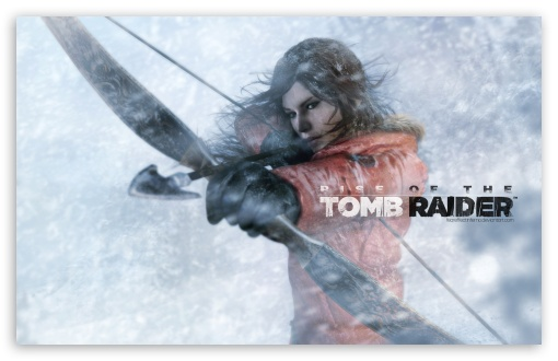 Rise Of The Tomb Raider Lara Croft Bow and Arrow ❤ 4K UHD Wallpaper for Wide 16:10 5:3 Widescreen WHXGA WQXGA WUXGA WXGA WGA ; 4K UHD 16:9 Ultra High Definition 2160p 1440p 1080p 900p 720p ; Standard 4:3 5:4 3:2 Fullscreen UXGA XGA SVGA QSXGA SXGA DVGA HVGA HQVGA ( Apple PowerBook G4 iPhone 4 3G 3GS iPod Touch ) ; iPad 1/2/Mini ; Mobile 4:3 5:3 3:2 16:9 5:4 - UXGA XGA SVGA WGA DVGA HVGA HQVGA ( Apple PowerBook G4 iPhone 4 3G 3GS iPod Touch ) 2160p 1440p 1080p 900p 720p QSXGA SXGA ; Dual 16:10 5:3 4:3 5:4 WHXGA WQXGA WUXGA WXGA WGA UXGA XGA SVGA QSXGA SXGA ;