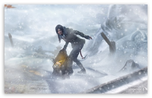 Rise of the Tomb Raider Treasure ❤ 4K UHD Wallpaper for Wide 16:10 5:3 Widescreen WHXGA WQXGA WUXGA WXGA WGA ; 4K UHD 16:9 Ultra High Definition 2160p 1440p 1080p 900p 720p ; Standard 4:3 5:4 3:2 Fullscreen UXGA XGA SVGA QSXGA SXGA DVGA HVGA HQVGA ( Apple PowerBook G4 iPhone 4 3G 3GS iPod Touch ) ; iPad 1/2/Mini ; Mobile 4:3 5:3 3:2 16:9 5:4 - UXGA XGA SVGA WGA DVGA HVGA HQVGA ( Apple PowerBook G4 iPhone 4 3G 3GS iPod Touch ) 2160p 1440p 1080p 900p 720p QSXGA SXGA ;