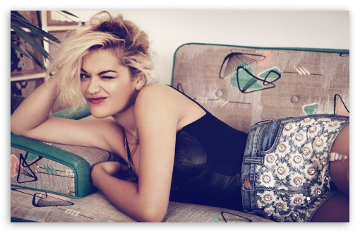 Rita Ora HD wallpaper for Wide 16:10 5:3 Widescreen WHXGA WQXGA WUXGA WXGA WGA ; HD 16:9 High Definition WQHD QWXGA 1080p 900p 720p QHD nHD ; Standard 4:3 5:4 3:2 Fullscreen UXGA XGA SVGA QSXGA SXGA DVGA HVGA HQVGA devices ( Apple PowerBook G4 iPhone 4 3G 3GS iPod Touch ) ; Tablet 1:1 ; iPad 1/2/Mini ; Mobile 4:3 5:3 3:2 16:9 5:4 - UXGA XGA SVGA WGA DVGA HVGA HQVGA devices ( Apple PowerBook G4 iPhone 4 3G 3GS iPod Touch ) WQHD QWXGA 1080p 900p 720p QHD nHD QSXGA SXGA ;