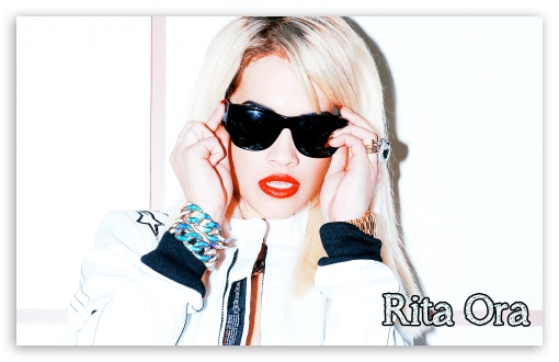 Rita Ora HD wallpaper for Wide 16:10 5:3 Widescreen WHXGA WQXGA WUXGA WXGA WGA ; HD 16:9 High Definition WQHD QWXGA 1080p 900p 720p QHD nHD ; Standard 4:3 5:4 3:2 Fullscreen UXGA XGA SVGA QSXGA SXGA DVGA HVGA HQVGA devices ( Apple PowerBook G4 iPhone 4 3G 3GS iPod Touch ) ; iPad 1/2/Mini ; Mobile 4:3 5:3 3:2 16:9 5:4 - UXGA XGA SVGA WGA DVGA HVGA HQVGA devices ( Apple PowerBook G4 iPhone 4 3G 3GS iPod Touch ) WQHD QWXGA 1080p 900p 720p QHD nHD QSXGA SXGA ;