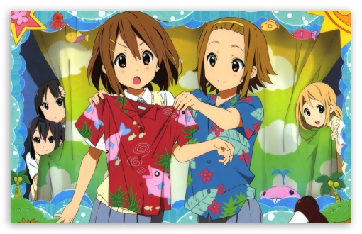 Ritsu And Yui K HD wallpaper for Wide 16:10 5:3 Widescreen WHXGA WQXGA WUXGA WXGA WGA ; HD 16:9 High Definition WQHD QWXGA 1080p 900p 720p QHD nHD ; Standard 4:3 5:4 3:2 Fullscreen UXGA XGA SVGA QSXGA SXGA DVGA HVGA HQVGA devices ( Apple PowerBook G4 iPhone 4 3G 3GS iPod Touch ) ; Tablet 1:1 ; iPad 1/2/Mini ; Mobile 4:3 5:3 3:2 16:9 5:4 - UXGA XGA SVGA WGA DVGA HVGA HQVGA devices ( Apple PowerBook G4 iPhone 4 3G 3GS iPod Touch ) WQHD QWXGA 1080p 900p 720p QHD nHD QSXGA SXGA ; Dual 16:10 5:3 16:9 4:3 5:4 WHXGA WQXGA WUXGA WXGA WGA WQHD QWXGA 1080p 900p 720p QHD nHD UXGA XGA SVGA QSXGA SXGA ;