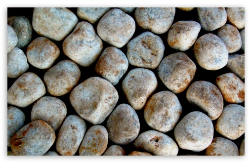 River Rocks HD wallpaper for Wide 16:10 5:3 Widescreen WHXGA WQXGA WUXGA WXGA WGA ; HD 16:9 High Definition WQHD QWXGA 1080p 900p 720p QHD nHD ; Standard 4:3 5:4 3:2 Fullscreen UXGA XGA SVGA QSXGA SXGA DVGA HVGA HQVGA devices ( Apple PowerBook G4 iPhone 4 3G 3GS iPod Touch ) ; Tablet 1:1 ; iPad 1/2/Mini ; Mobile 4:3 5:3 3:2 16:9 5:4 - UXGA XGA SVGA WGA DVGA HVGA HQVGA devices ( Apple PowerBook G4 iPhone 4 3G 3GS iPod Touch ) WQHD QWXGA 1080p 900p 720p QHD nHD QSXGA SXGA ;