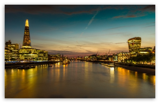 River Thames, England UltraHD Wallpaper for Wide 16:10 5:3 Widescreen WHXGA WQXGA WUXGA WXGA WGA ; 8K UHD TV 16:9 Ultra High Definition 2160p 1440p 1080p 900p 720p ; UHD 16:9 2160p 1440p 1080p 900p 720p ; Standard 4:3 5:4 3:2 Fullscreen UXGA XGA SVGA QSXGA SXGA DVGA HVGA HQVGA ( Apple PowerBook G4 iPhone 4 3G 3GS iPod Touch ) ; Smartphone 5:3 WGA ; Tablet 1:1 ; iPad 1/2/Mini ; Mobile 4:3 5:3 3:2 16:9 5:4 - UXGA XGA SVGA WGA DVGA HVGA HQVGA ( Apple PowerBook G4 iPhone 4 3G 3GS iPod Touch ) 2160p 1440p 1080p 900p 720p QSXGA SXGA ; Dual 16:10 5:3 16:9 4:3 5:4 WHXGA WQXGA WUXGA WXGA WGA 2160p 1440p 1080p 900p 720p UXGA XGA SVGA QSXGA SXGA ;