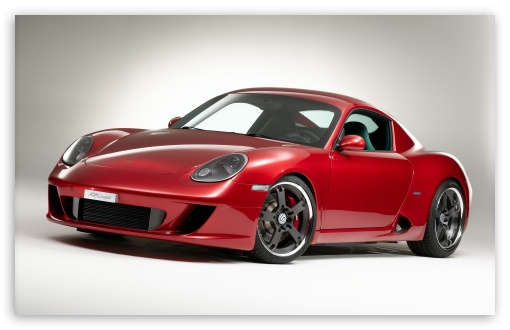 RK Coupe Based On Porsche Cayman 2007 HD wallpaper for Wide 16:10 5:3 Widescreen WHXGA WQXGA WUXGA WXGA WGA ; HD 16:9 High Definition WQHD QWXGA 1080p 900p 720p QHD nHD ; Standard 4:3 5:4 3:2 Fullscreen UXGA XGA SVGA QSXGA SXGA DVGA HVGA HQVGA devices ( Apple PowerBook G4 iPhone 4 3G 3GS iPod Touch ) ; iPad 1/2/Mini ; Mobile 4:3 5:3 3:2 16:9 5:4 - UXGA XGA SVGA WGA DVGA HVGA HQVGA devices ( Apple PowerBook G4 iPhone 4 3G 3GS iPod Touch ) WQHD QWXGA 1080p 900p 720p QHD nHD QSXGA SXGA ;